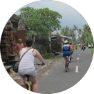 Kerala Bicycle Tour Packages